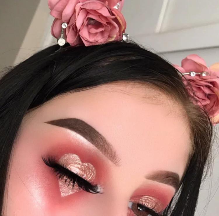 maquiagem-halloween-rainha-de-copas