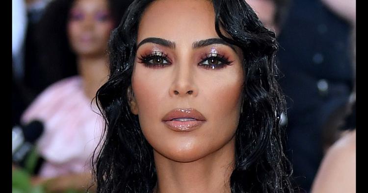 maquiagem-olhos-castanhos-kim-kardashian