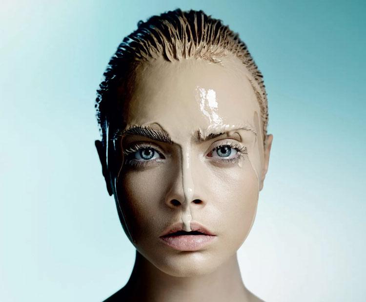 muita-maquiagem