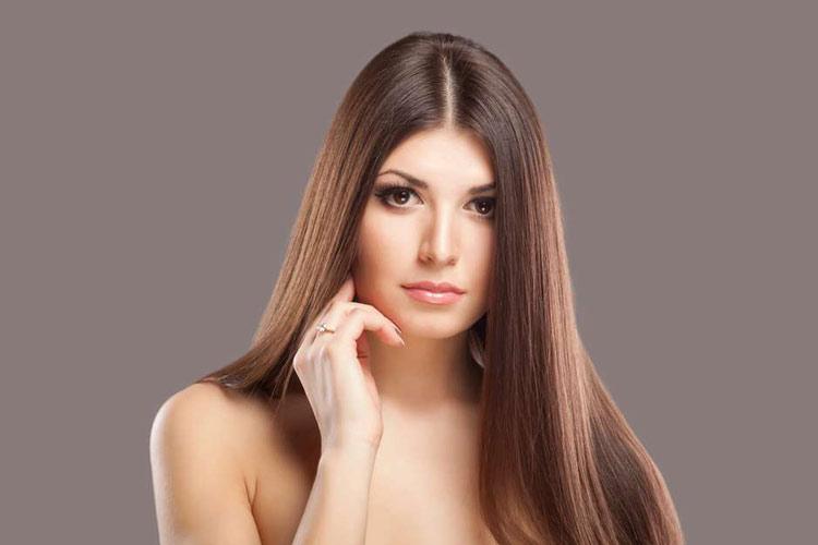 mulher-com-cabelo-liso