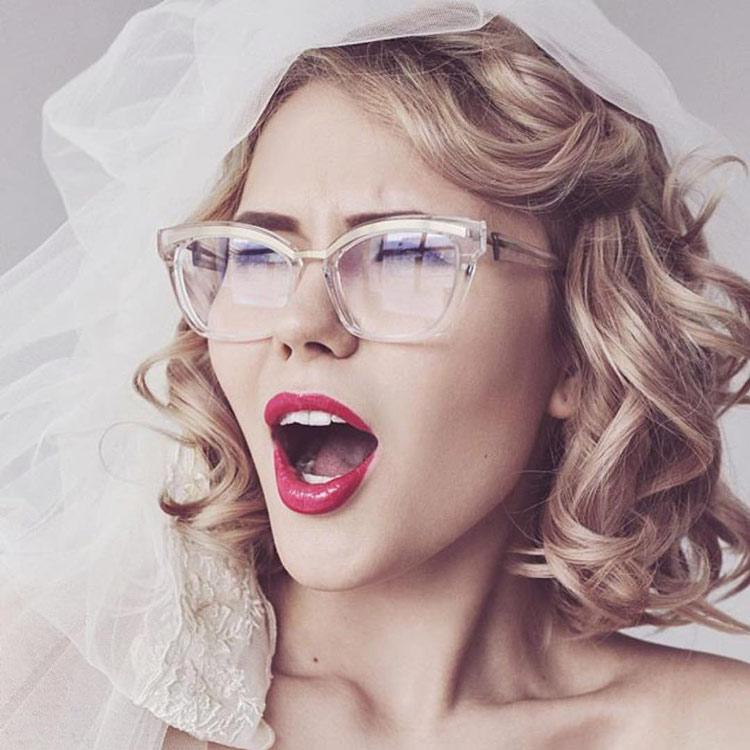 oculos-de-grau-vintage