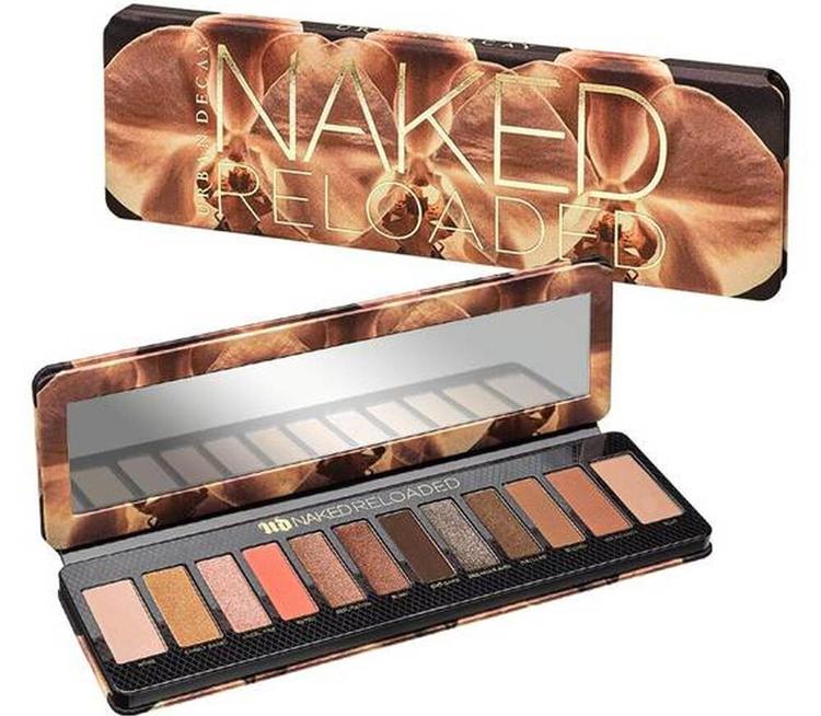 paleta-de-maquiagem-olhos-castanhos-Naked-Reloaded