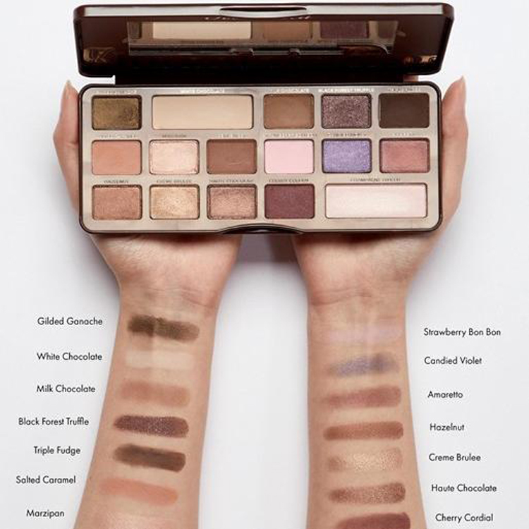 paleta-de-sombras-Chocalate-Bar-Eye-Shadow-da-Too-Faced