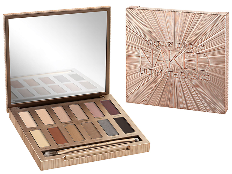 paleta-de-sombras-Naked-Ultimate-Basics-of-Urban-Decay