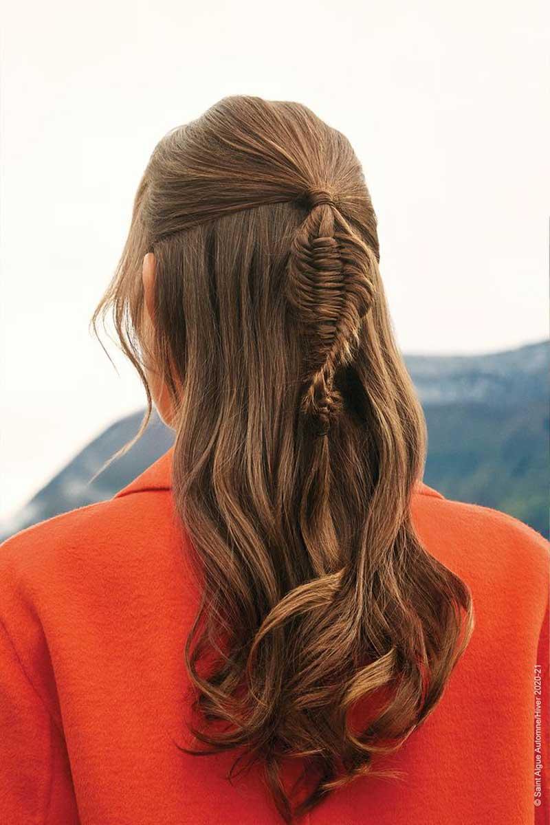 reflexos-naturais-nos-cabelos-tendencia