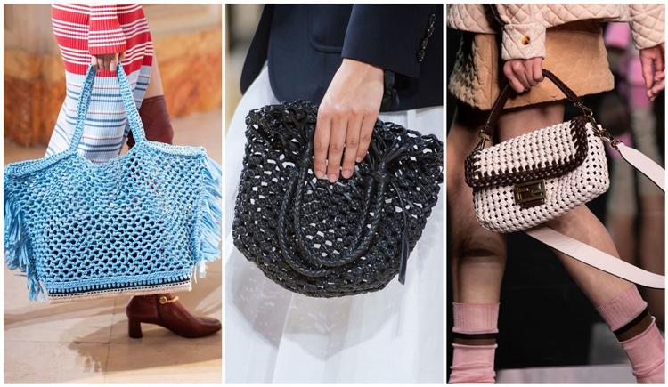 tendência-bolsa-crochê