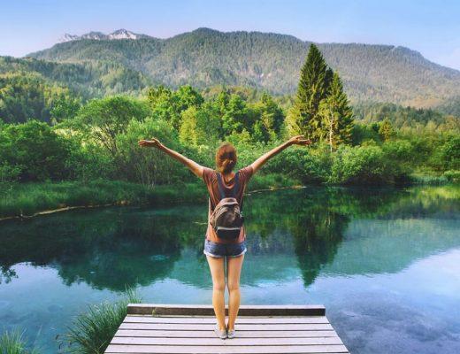 viagem-para-quem-gosta-de-natureza