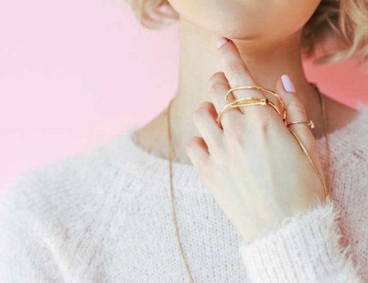 Como-combinar-roupas-com-suas-jóias-favoritas
