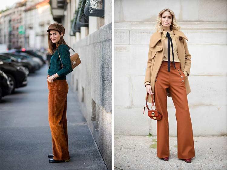 Como-se-vestir-no-estilo-dos-anos-70