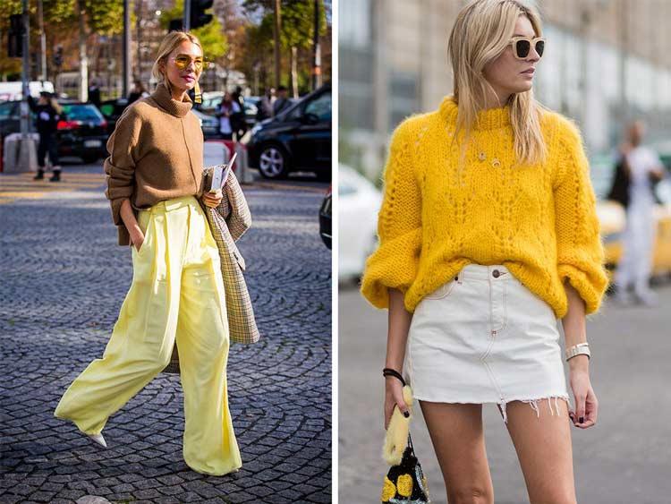 Como-usar-blusas-de-malha-para-estilizar