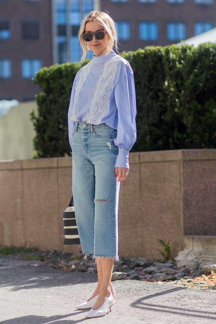 Como-usar-jeans-cortados