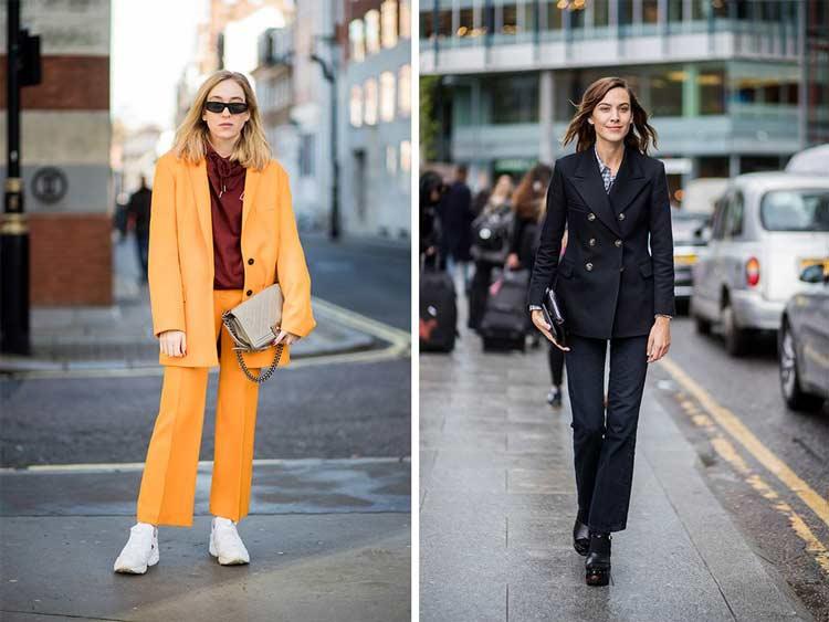 Como-usar-um-terno-sem-parecer-formal-demais