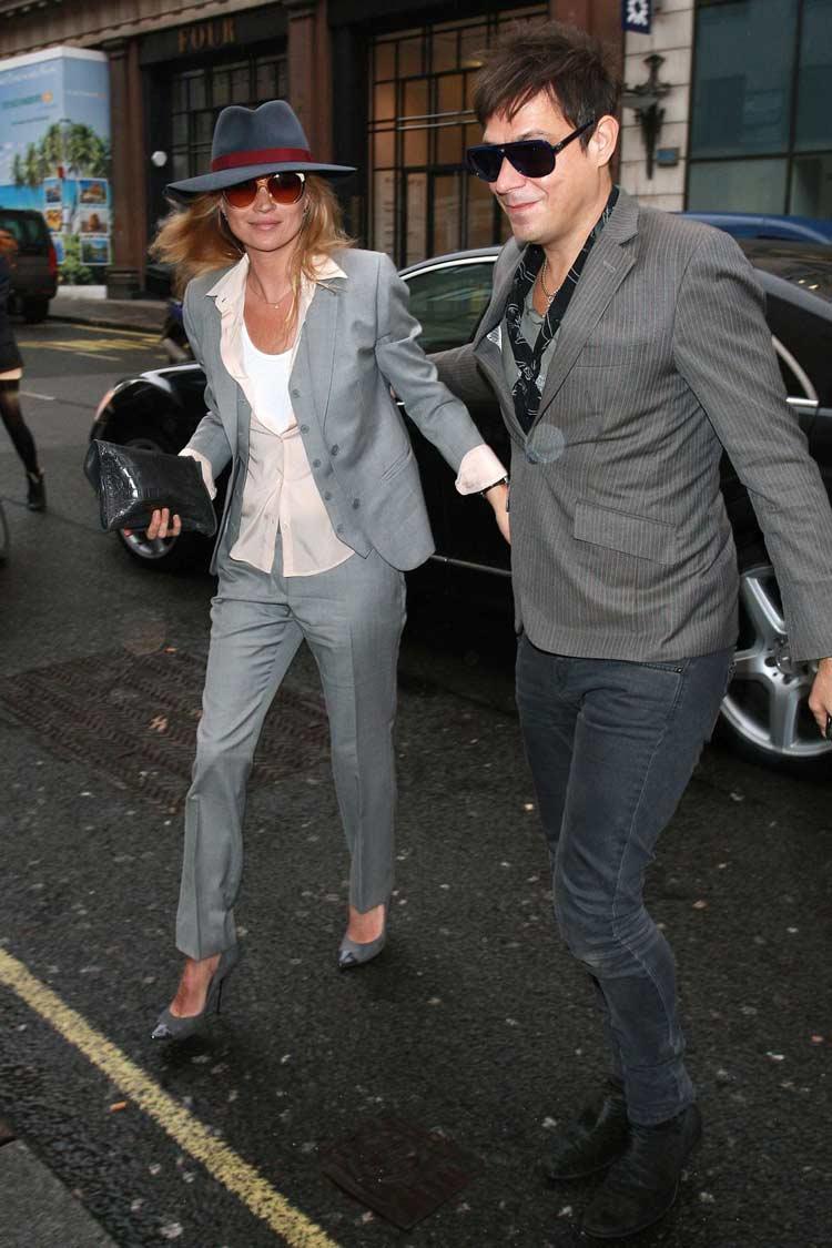 Kate-Moss-usando-o-estilo-tomboy-em-2011