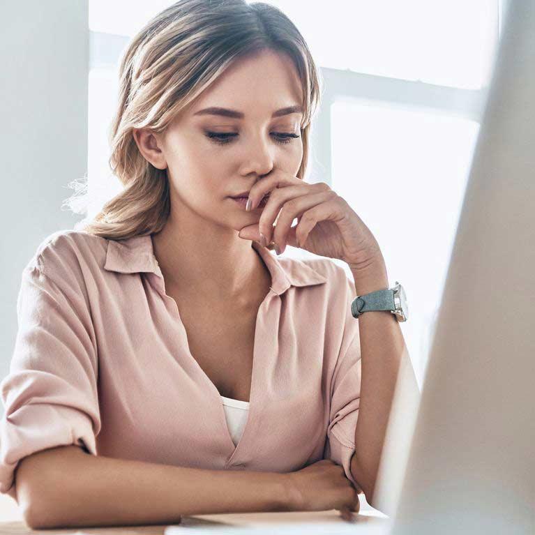 Menopausa-precoce-sintomas