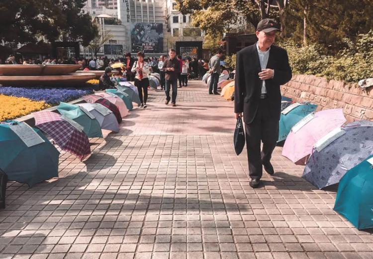 Mercado-de-Casamento-de-Xangai