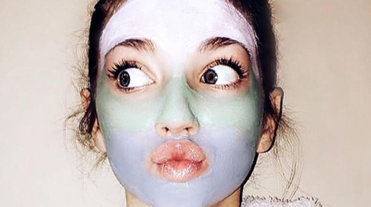 Multimasking-combinação-de-mascaras-faciais