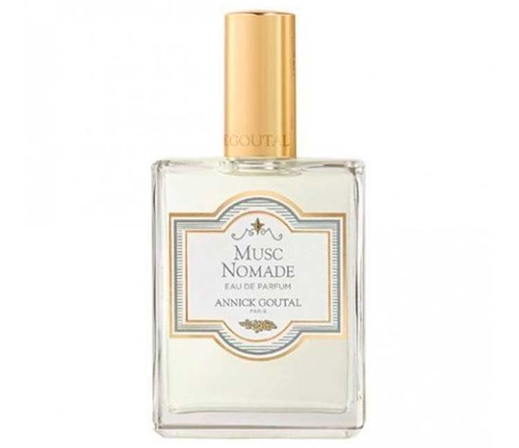 Musc-Nomade-Annick-Goutal