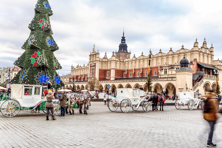 Natal-na-Cracóvia