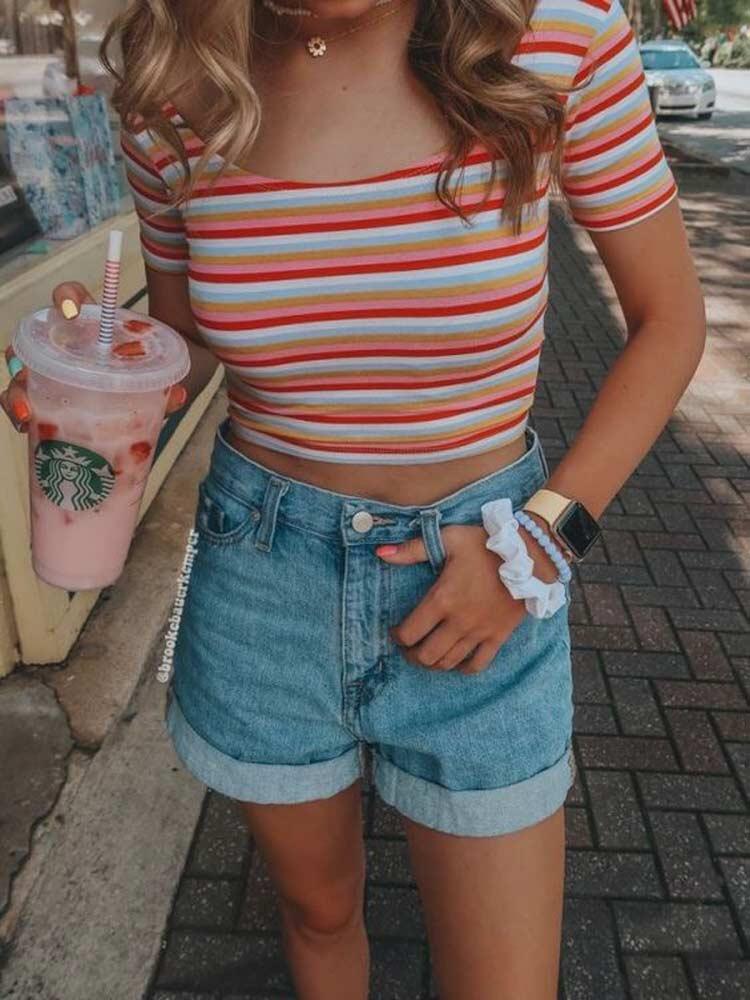 VSCO-girl-como-se-vestir