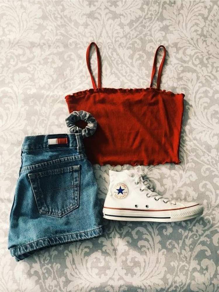 VSCO-girl-roupas