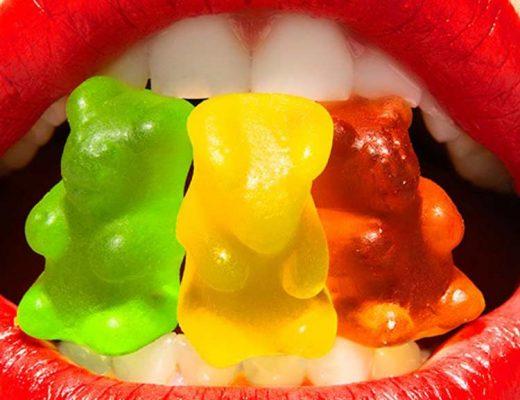 açúcar-