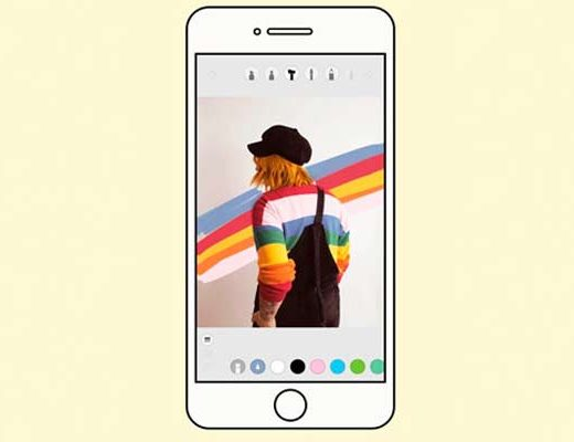 aplicativos-para-stories