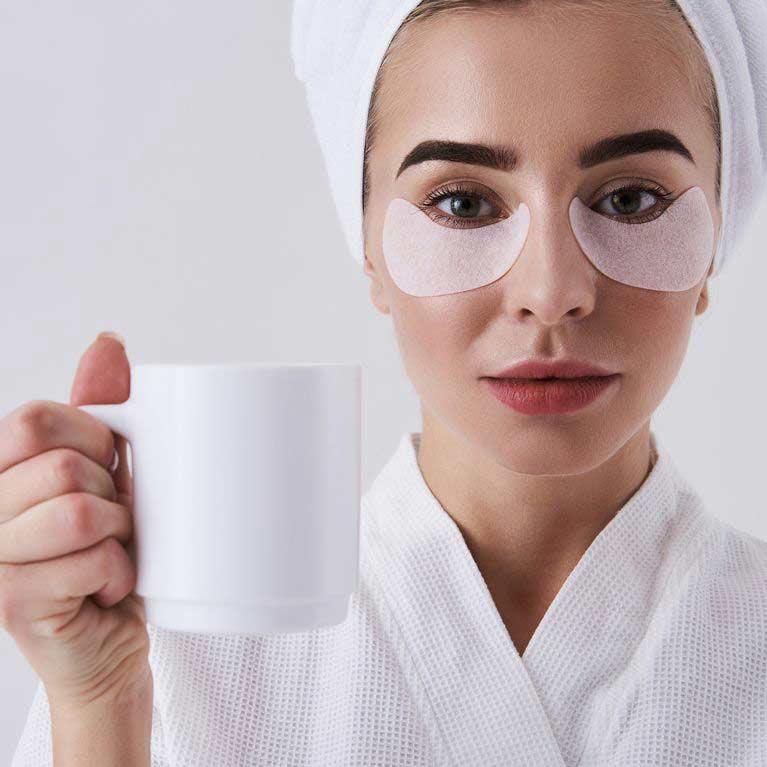 beneficios-café-para-a-pele