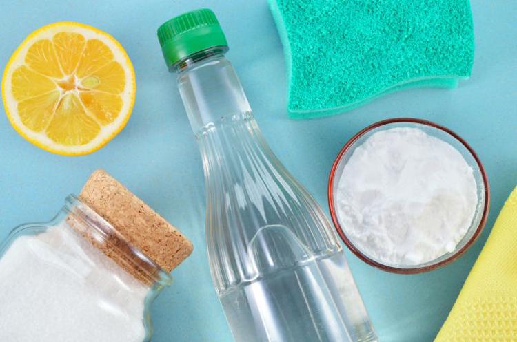bicarbonato-de-sodio-limpeza-casa