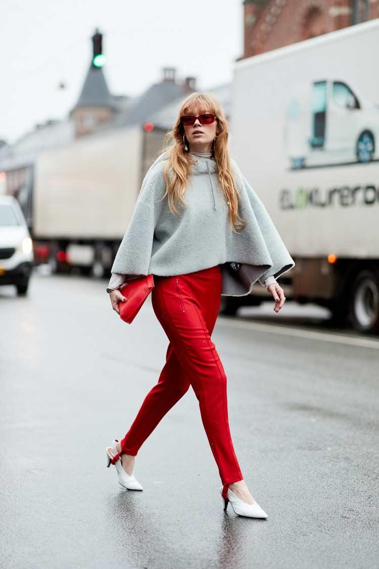 calça-vermelha-e-cinza