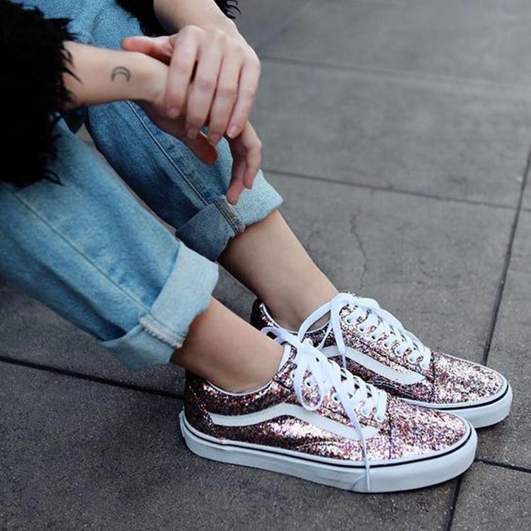 calçados-que-todo-mundo-deve-ter-no-armario