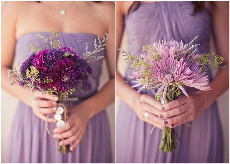 casamento-cores-lavanda-tendência