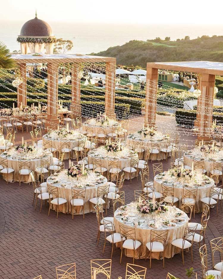 casamento-decorado-em-dourado