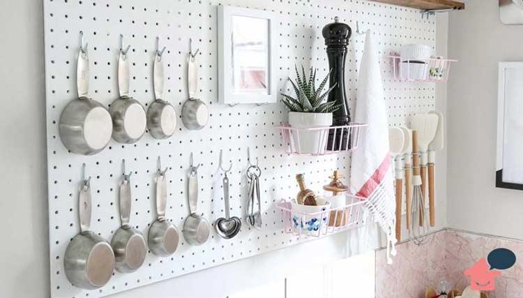 como-guardar-utensilios-em-cozinha-pequena