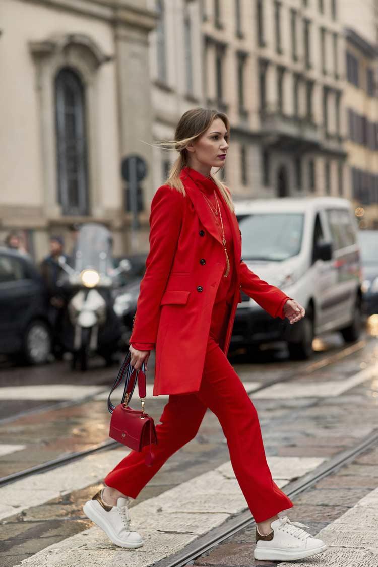 como-se-vestir-com-roupa-vermelha