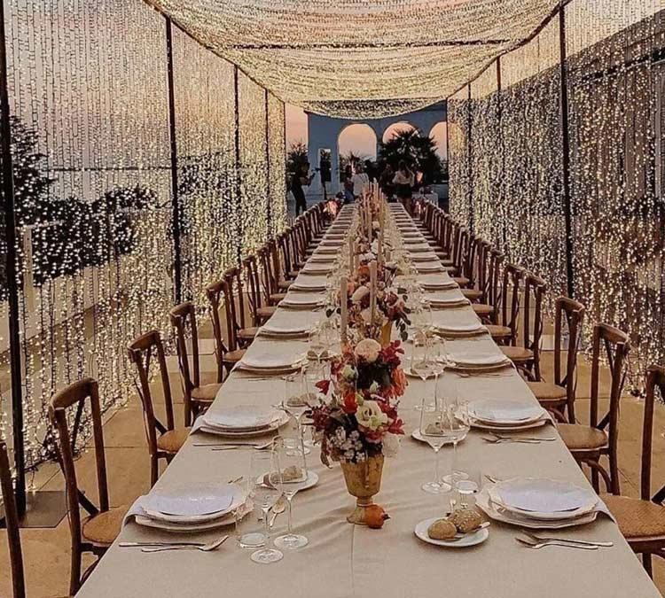 cores-da-moda-para-decoração-de-casamento