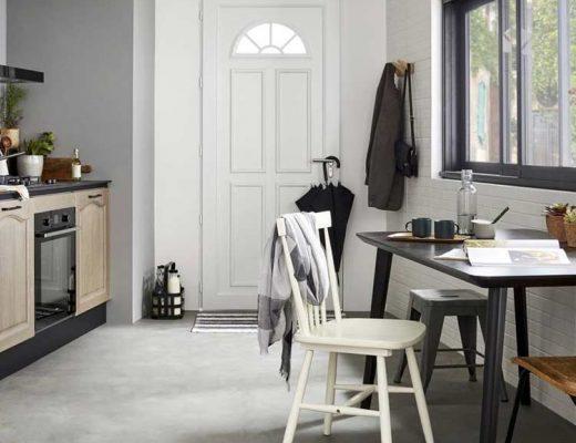 cozinha-pequena-como-ter-area-de-jantar