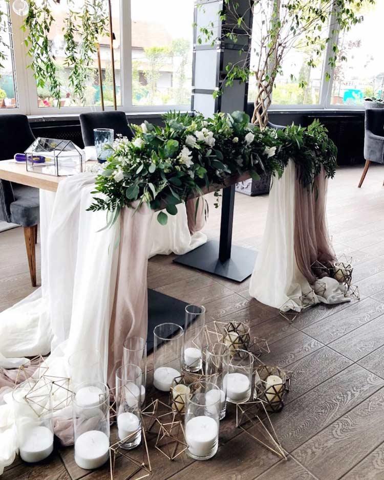 decoração-branco-em-casamentos