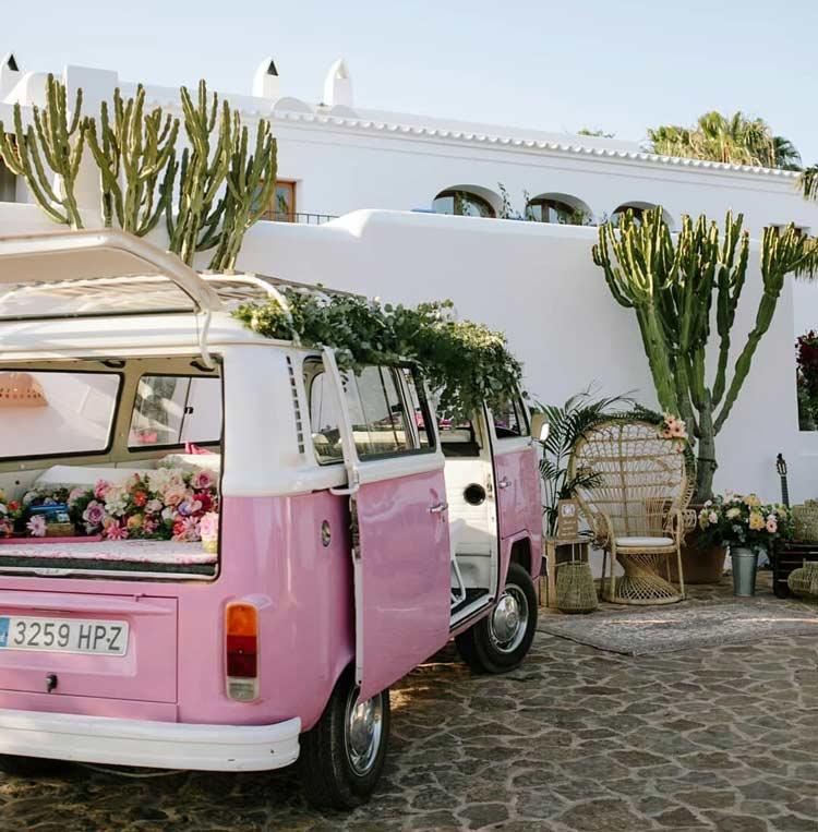 decoração-de-casamentos-em-cor-rosa