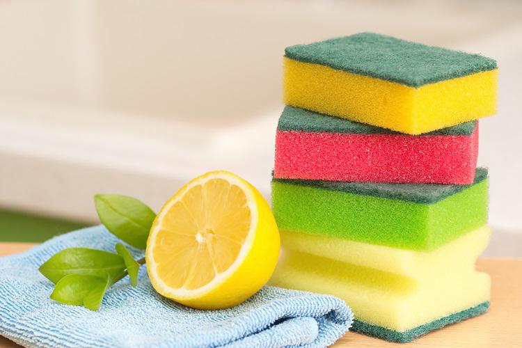 limão-limpeza-casa