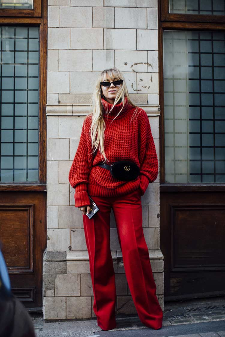 look-all-red-roupa-totalmente-vermelha