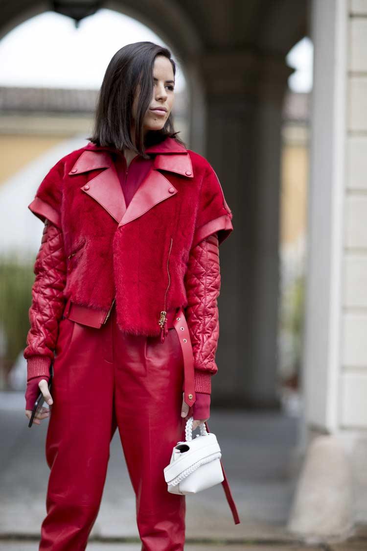 look-total-vermelho-como-usar-e-vestir