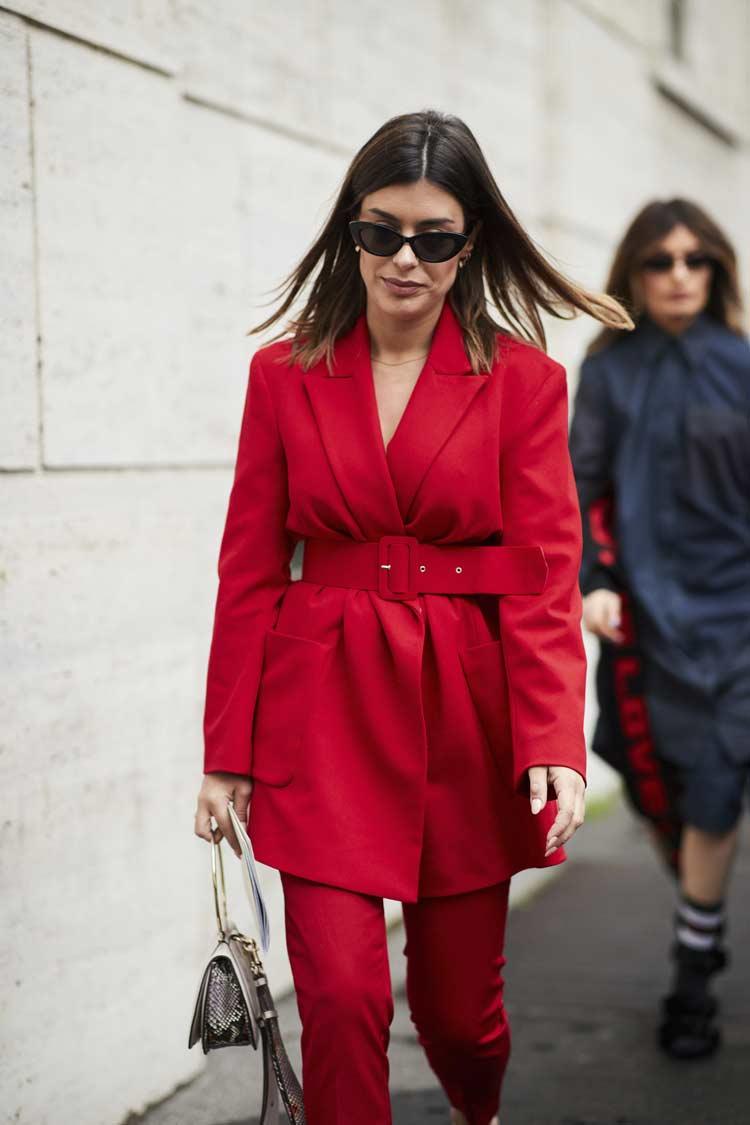 looks-com-terno-vermelho