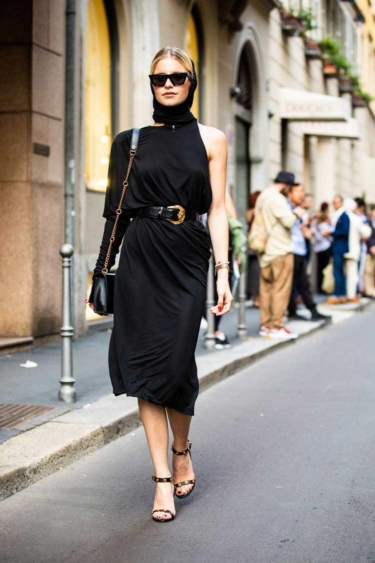 looks-com-vestido-preto