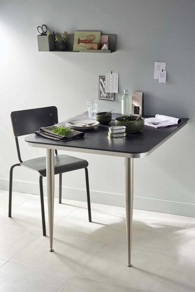 mesa-pequena-para-cozinha