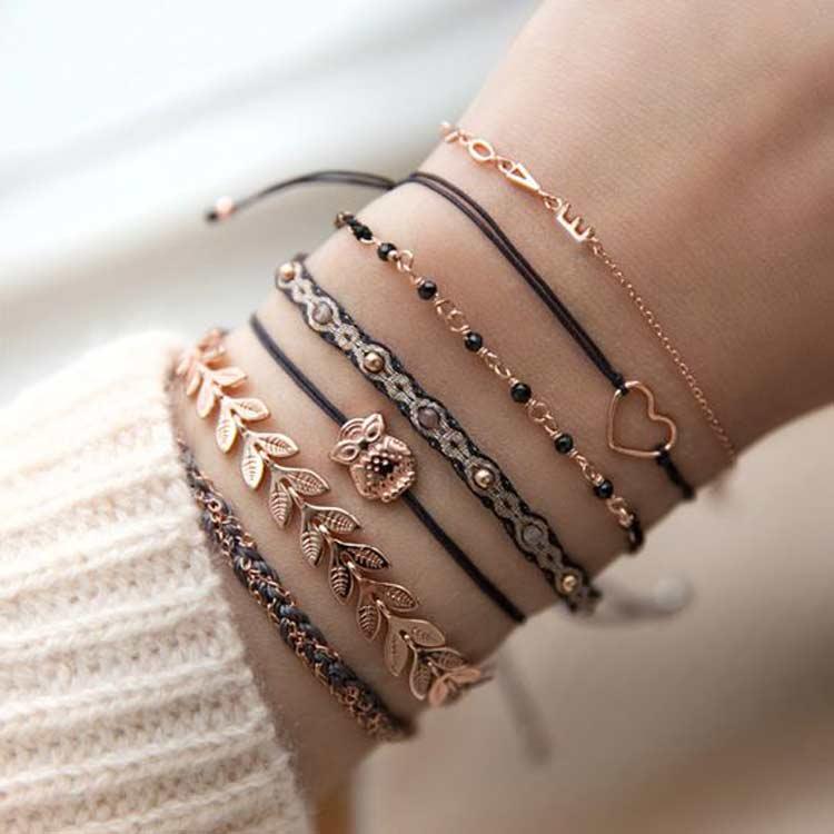 mix-de-pulseiras