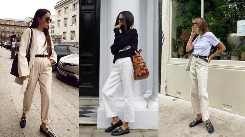 mocassim-feminino-looks-como-usar-calca-estilo-francesas