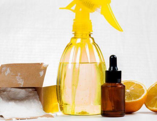 produtos-naturais-para-limpeza-da-casa