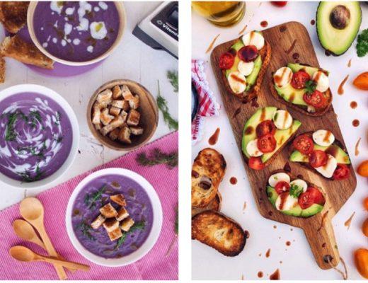 receitas-sem-gluten-celiacos