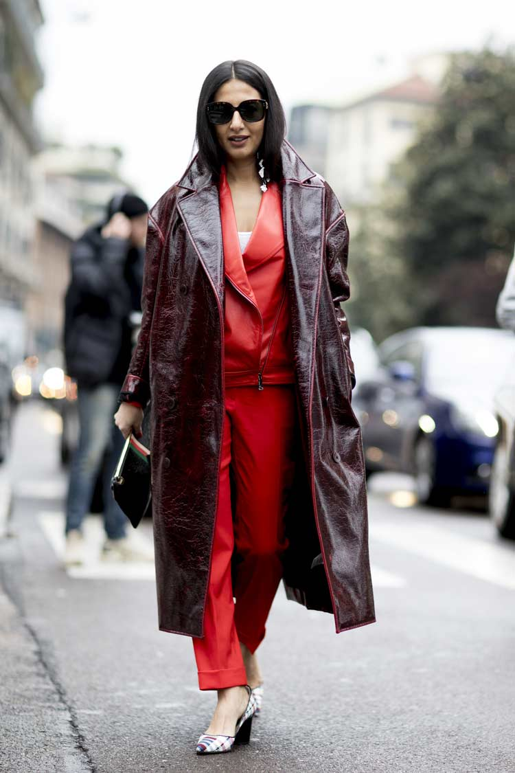 roupa-vermelha-e-cor-vinho