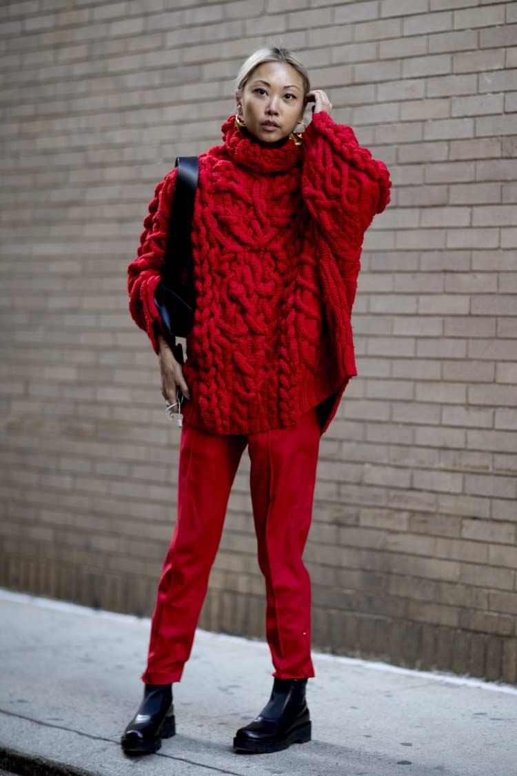 roupas-total-vermelho
